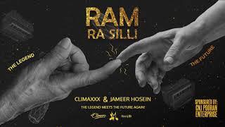 ClimaxXx & Jameer Hosein - Ram Ra Silli [ 2k18 Chutney ]