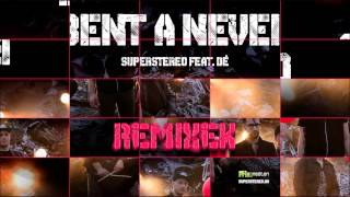 SuperStereo - Bent a neved (SuperStereo VIP Remix)