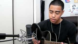 Trey Songz - Sex Aint Better Than Love (Cover)