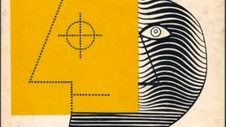"Tetvocal - ""Camisa amarela"" album ""Tetvocal"" (1994)"
