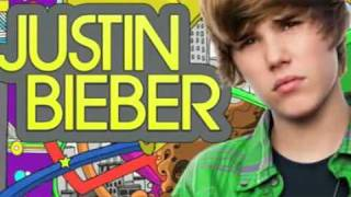 Justin Bieber - Love Me - With Lyrics + Download