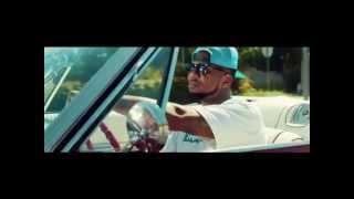 The Game feat. Krayzie Bone, Layzie Bone, & Tyga - Celebration on Tha First (Remix)