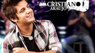 Você Vai Ficar em Mim Cristiano Araújo
