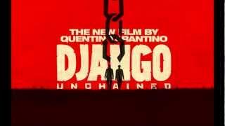Freedom - Django Unchained