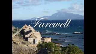 Sad/Emotional Celtic Music - Farewell [Original]