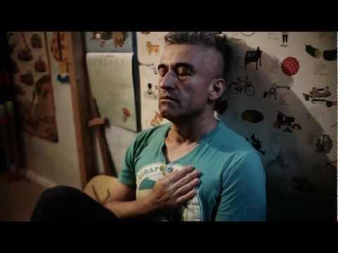 jorge-gonzalez-yo-no-estoy-en-condiciones-video-oficial-art-motion-studio