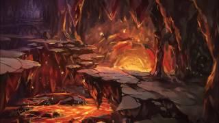 Nightcore - Judgement Day by Stealth