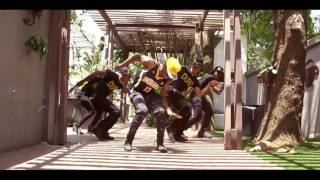 Teknomiles   Duro Official Video