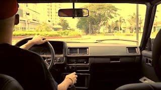 Bugoy na Koykoy - Everyday (Official Music Video)