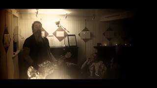 Dave Arcari Whisky In My Blood (Acoustic)