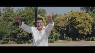Fanfara Transilvania - Balkan Speed