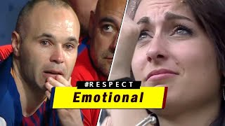 Real Madrid vs Liverpool 1-0 - All Goals & Extended Highlights - UCL 04/11/2014 HD width=