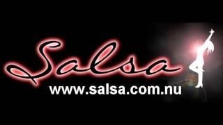 Slow Salsa Beginner slow salsa music for beginners