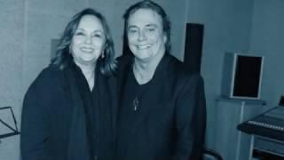 Fábio Jr fala sobre sua participação no CD Duetos de Jane Duboc
