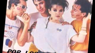 """VIVAVOZ  """"PROPIEDAD PRIVADA"""" 1987."""