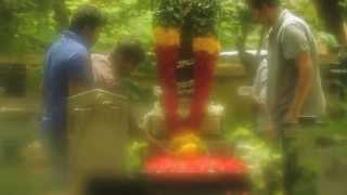 In Loving Memory of J  P  Chandrababu width=