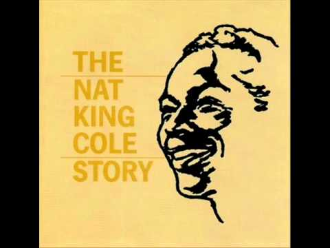 nat-king-cole-straighten-up-and-fly-right-luar-furtado