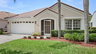 560 SW SAINT GEORGES BAY PORT ST LUCIE FL 34986