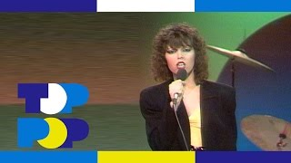 Pat Benatar - I Need A Lover • TopPop