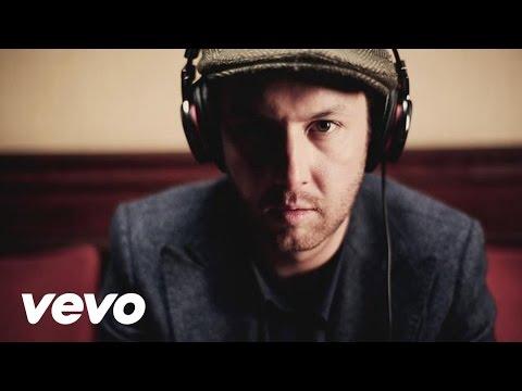 With You de Matt Simons Letra y Video