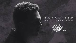 Stolar - Paralyzed [Audio]