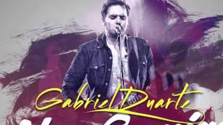 Vem Comigo Gabriel Duarte
