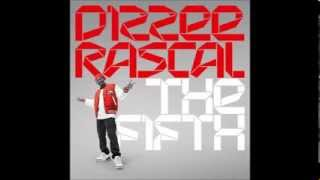 Dizzee Rascal - I Don't Need A Reason