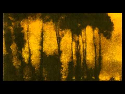 primordial-journeys-end-thenamelesscz