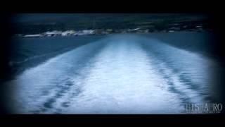 Gunit Lang - Lilcrown ft. Dizzla D Beats