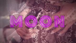 Moon - Tiens moi la main  (Teaser)