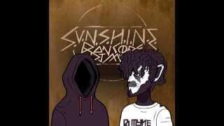 RANCORE & DJ MYKE - S.U.N.S.H.I.N.E. MicroMegaMix