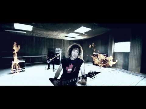 anvil-badass-rock-n-roll-official-video-spv