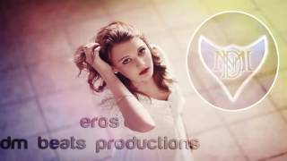 CHILL INSTRUMENTAL GUITAR / ARCE - EROS / DOPE LOVE