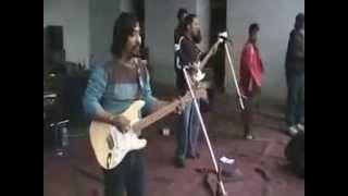 Mukti and Revival | Na hera Malai | Live concert