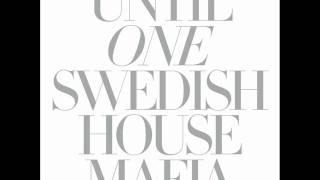 Miami 2 Ibiza (Chipmunk Version) - Sweedish House Mafia ft. Tinie Tempah