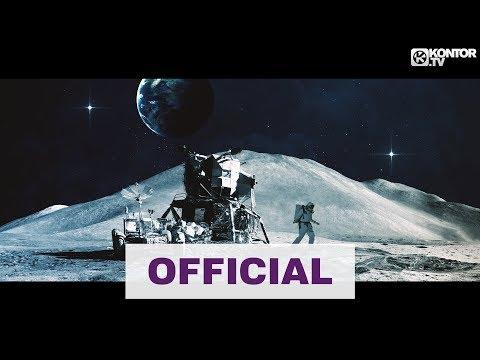 Stereoact feat. Chris Cronauer - Bis ans Ende dieser Welt