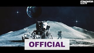 Stereoact feat. Chris Cronauer - Bis ans Ende dieser Welt (Official Video 4K)