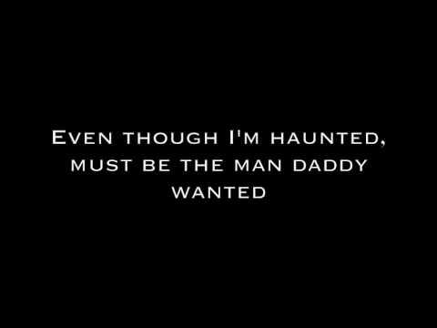 supernatural-a-single-man-tear-lyrics-castiel-winchester