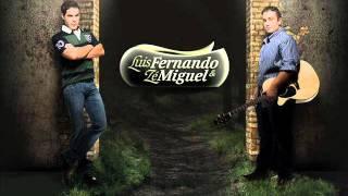 Luis Fernando & Zé miguel - Você quer (Funknejo)