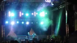 Live!Club Mix - Carla's dream Heroina Remix. Dożynki Uraz