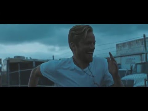 astronautalis-running-away-from-god-official-video-astronautalis-yo