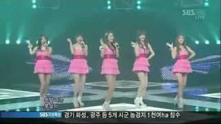 HQ Hong Jin Young Love Battery Feat Seeya & Davichi