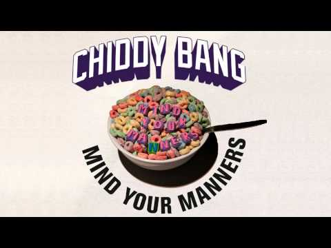 chiddy-bang-mind-your-manners-feat-icona-pop-chiddybang