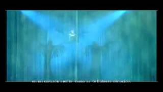 Nadie como tu - Sarah Brightman LIVE! - No one like you