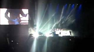 Massive Attack - Karmacoma.MP4