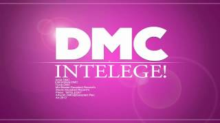 DMC - INTELEGE!