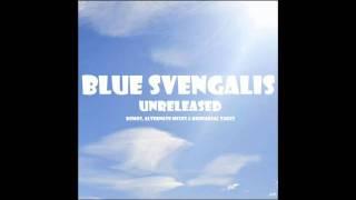 Blue Svengalis - Shak Berry (Chuck Berry tribute): Live at Terminal Rehearsal Studios, Sep 6, 2003