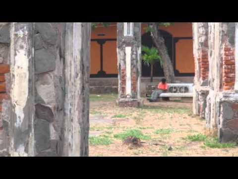 ¡Un Buen Viaje! www.ToursToNicaragua.com