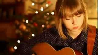 Rachel Clark - Lucy Rose - Don't You Worry - Cover