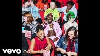 Lil Yachty - All Around Me (Audio) ft. YG, Kamaiyah